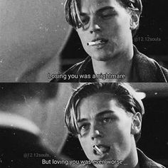 Leonardo de Caprio 🌙A e s t h e t i c🌙 quotes Tumblr Quotes, Film Quotes, Sad Movie Quotes, Quotes From Movies, Rapper Quotes, Movie Lines, Quote Aesthetic, Mood Quotes, Picture Quotes