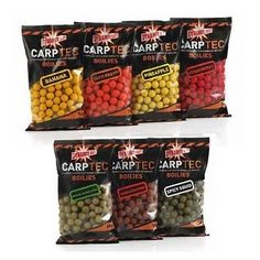 Dynamite #baits #carptec 15mm boilies 1kg bag all flavours carp #fishing bait,  View more on the LINK: 	http://www.zeppy.io/product/gb/2/232038214743/