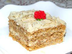 Арахисовый торт. Обсуждение на LiveInternet - Российский Сервис Онлайн-Дневников