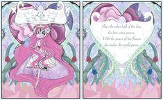 Lily's Queen Chapter Cover in The Book of Spells. ❤️ #artist #artwork #digitalart #digitalpainting #starbutterfly #tomstar #tomstarchild #fanart #fanartist #svtfoeart #starvstheforcesofevil #tomlucitor #finishedart #butterflyfamily #demon #queenofmewni #davelucitor #svtfoeoc #magicbookofspells #svtfoeoc #svtfoechild #svtfoeau #svtfoeedit #svtfoedrawing #art #starco #lilyandvenusau #disney #disneyxd #startom #queenchapter
