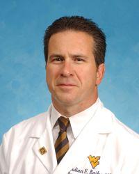 dr. julian bailes - Google Search