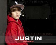 justin bieber | ... Justin Bieber y hemos pensado que este fondo de Justin Bieber podría