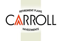 MTM On The Road at Carroll Retirement Plans and Investments - Northern Michigan's News Leader