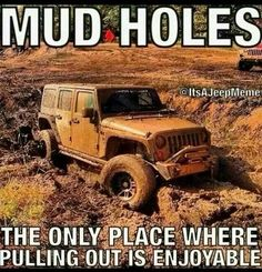 All My friend with jeep wrangler stop me all the time and ask me where I got it! Jeep Meme, Jeep Humor, Car Humor, Jeep Funny, Car Jokes, Truck Memes, Jeep Wrangler Yj, Jeep Wrangler Unlimited, Jeep Jku