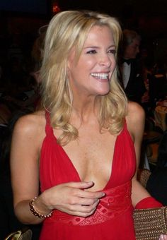 Goes! something megyn kendall fox news upskirt can