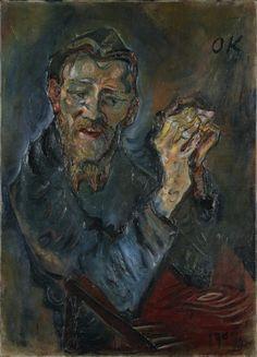 FELIX ALBRECHT HARTA, 1909