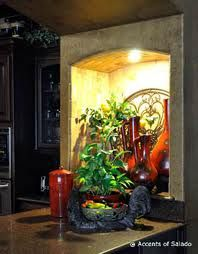 tuscan style bathroom fixtures - Google Search