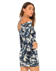 99eb52ec2af 18 Best Clothes for AYYOMAH images