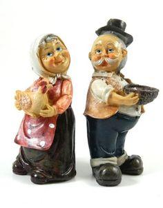 Grandparents Grandpa Grandma Farmer Resin Figure Figurine Ornament MY-2016 MY http://www.amazon.com/dp/B00DVH5WA2/ref=cm_sw_r_pi_dp_trx3tb00CEQ5Y73Y