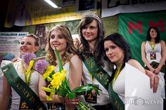 http://www.agfoto.cz/fotosluzby/fotoreportaze/miss-army/