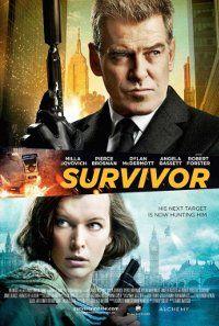 Survivor: http://www.moviesite.co.za/2015/0529/survivor.html