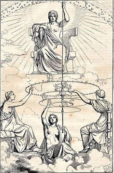 a piece analysis of the three fates by pierre milan View pierre (1545) milan artworks sold at auction to research and compare prices subscribe to access price results for 150,000 artists we use cookies to understand how you use our site and to improve your experience.