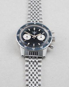 Vintage – S. Bulova, Breitling, Favre Leuba, Girard Perregaux, Vintage Omega, Iwc, Vintage Branding, Watch Sale, Will Smith