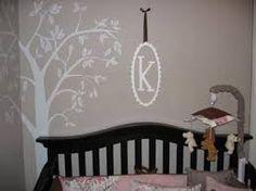 Bildergebnis für nursery room