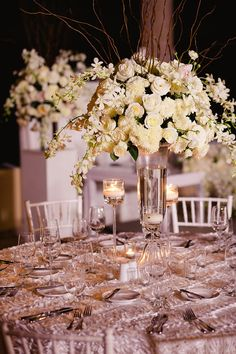 Cabo Floral Design!!! Photo credits Pink Palm Photography + Wedding Planner Karla Casillas