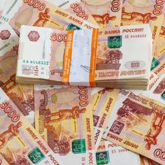 Russian Government Seeks Cryptocurrency Researchers Will Pay 2.5 Million Rubles