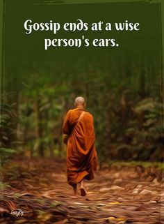 I know the picture makes this quote seem a bit cliche, but I do think there is truth be be found in this. Zen Quotes, Wise Quotes, Quotable Quotes, Great Quotes, Quotes To Live By, Positive Quotes, Motivational Quotes, Inspirational Quotes, Buddha Quote