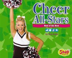 cheerleading chants