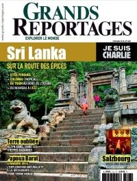 http://www.scopalto.com/magazine/grands-reportages #SriLanka