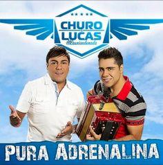 @Churo_Diaz y @LucasDangond , escucha el cd completo Pura Adrenalina - http://wp.me/p2sUeV-3TT  - Audio #Vallenato !