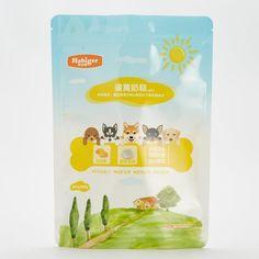 pet packaging design - Google 搜尋 Pet Branding, Packaging Design, Pets, Google, Package Design, Design Packaging