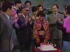 スターダスト・メモリー/小泉今日子(1985)