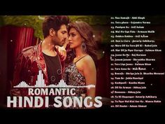 TOP 20 Bollywood New Songs 2019 March - Top HitS Hindi Songs 2019 - Latest Hindi Songs 2019 Don't forget to Like & Share the mix if you enjoy it! Hindi Old Songs, Song Hindi, Bollywood Songs, Bollywood News, Mp3 Song, News Songs, Romantic, Youtube Songs, March