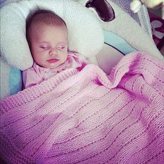 by NicciK Ravelry, Free Pattern, Blanket, Projects, Baby, Design, Log Projects, Blue Prints