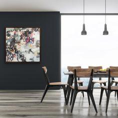 Helen van Stolk | Sakura (2020), available for sale | StateoftheART