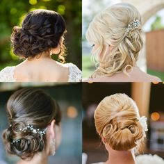 wedding-hairstyles-2.1-10052014
