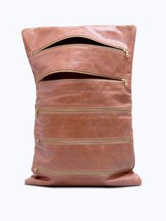 Otaat | 5-zip pouch