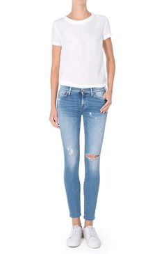 adb150a31c2 32 Best No more skinny jeans- the alternative images