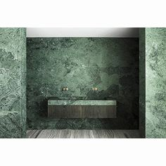 design by @arjaandefeyter stone by @van_den_weghe #settingthetoneinstone picture by @piet.albert.goethals
