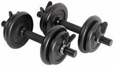 bodybuilding equipment – RechercheGoogle Bodybuilding Equipment, Gym Equipment, Google, Exercise Equipment, Training Equipment