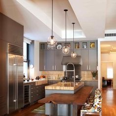 Welcome to Houzz!