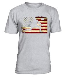 """# American Flag Volleyball T-Shirt USA Flag Beach Volleyball .  Special Offer, not available in shops      Comes in a variety of styles and colours      Buy yours now before it is too late!      Secured payment via Visa / Mastercard / Amex / PayPal      How to place an order            Choose the model from the drop-down menu      Click on """"Buy it now""""      Choose the size and the quantity      Add your delivery address and bank details      And that's it!      Tags: This Volleyball shirt is…"""