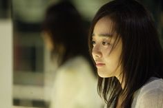 Moon geun young Moon Geun Young, Actresses, Blog, Movies, Female Actresses
