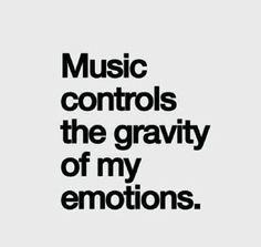 #Music ♬