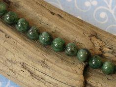 Shops, Sapphire, Gemstone Beads, Rhinestones, Schmuck, Tents, Retail, Retail Stores