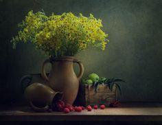 Still Life By Anatoly Che Creative Still Life Photography Tips