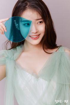 Twitter Korean Celebrities, Korean Actors, Brand Magazine, Girls Generation, Pretty Woman, Kpop Girls, My Idol, Girl Group, Actors & Actresses