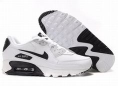 buy online 7d1a9 eeadf Nike Air Max 90 men shoes Nike Air Max 2012, Cheap Nike Air Max,