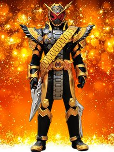 Kamen Rider Decade, Kamen Rider Series, Kamen Rider Zi O, Sci Fi Characters, Hero, Marvel Entertainment, Gundam, Anime Guys, Impressionism