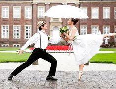 Ballet Fotoshooting  #schlossnordkirchen #wedding #weddingdress #ballett #ballet #hochzeit #balletwedding #fotografie #bloch #gayorminden #grishko #ballettschuletraumtaenzer #ballettdortmund #dortmund #rad #takesforlikes