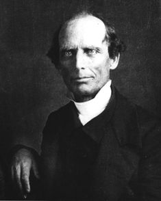 Charles Grandison Finney (1792-1875) sermons and lectures of Charles G. Finney at this link - http://www.gospeltruth.net/sermindex.htm