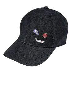 Basketball Shoes For Sale Cheap Hats, Cool Hats, Hats For Men, Basketball Shoes, Baseball Hats, Mens Fashion, Outfits, Poems, Asos