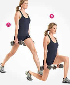 Your go-to butt exercise could use an upgrade
