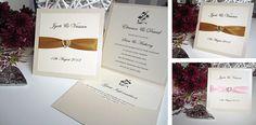 Romantic Wedding Invitations for Valentines Day! » Wedding Invitation Ideas Blog
