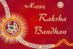 Raksha Bandhan - One of the festival presents greatest Indian culture #Raksha Bandhan