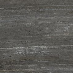 Anti-slip tiles-Ce-Outdoor flooring-Techlam® Stone Collection | Travertino Tivoli-LEVANTINA - for pool area